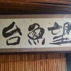 Wangyu Ancient Town User Photo