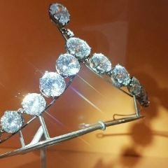 鑽石博物館用戶圖片
