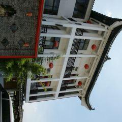錦繡昌南中國瓷園用戶圖片
