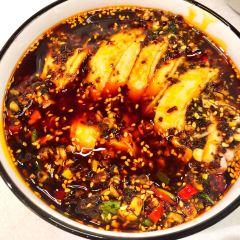 九龍K11親子烹飪體驗課程用戶圖片