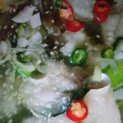 苗家酸湯魚用戶圖片