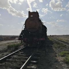 三道嶺煤礦用戶圖片