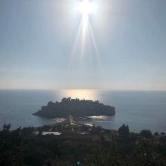 聖斯特凡島張用戶圖片