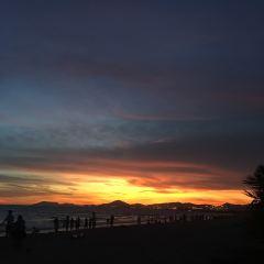 太陽灣用戶圖片
