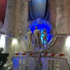 Ripley's Believe It or Not! Museum User Photo