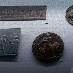 貨幣博物館用戶圖片