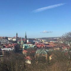 Skansen Kronan User Photo