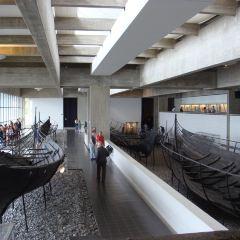 哥本哈根博物館用戶圖片