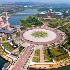 馬六甲歷史文化中心用戶圖片