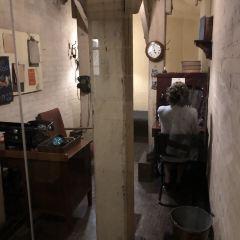 邱吉爾戰時客房及博物館用戶圖片