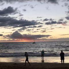 Shipwreck Beach User Photo