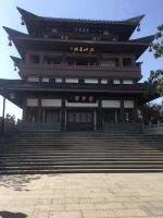 Dongwu Cultural Park User Photo