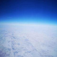 神州北極廣場用戶圖片