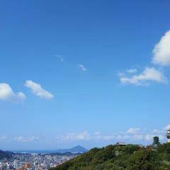 Sounkyo User Photo