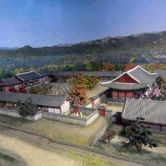 한밭교육박물관 여행 사진