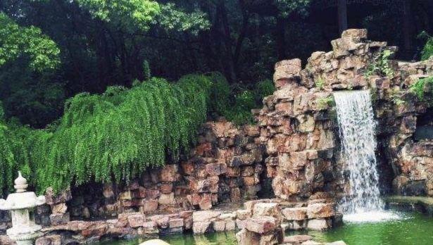 어비쭈이 공원