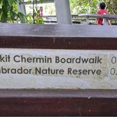 Labrador Nature Reserve User Photo