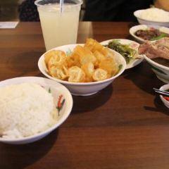 Song Fa Bak Kut Teh(Chinatown Point) User Photo
