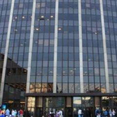 蒙帕納斯大廈用戶圖片