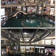 Marina Square User Photo