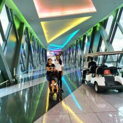 Runway Manila User Photo