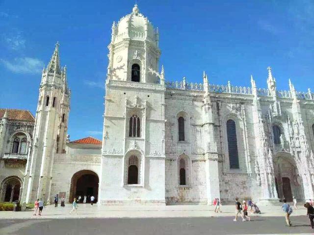 聖傑蘭多大教堂