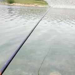 鯰魚山湖生態旅遊區用戶圖片