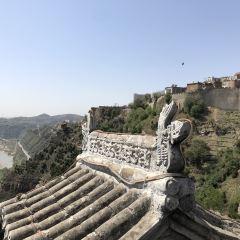 香爐寺用戶圖片