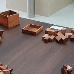 Museum of Illusions User Photo