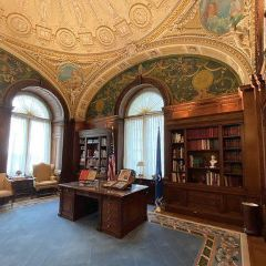 Library of Boone County用戶圖片