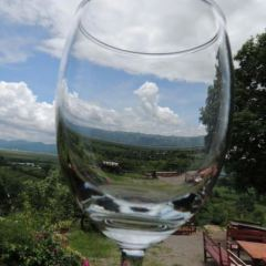 Red Mountain Estate Vineyards Winery User Photo