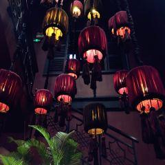Ngon Restaurant User Photo