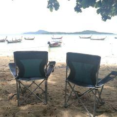 Rawai Beach User Photo