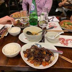 LaFontana Restaurant & Cafe用戶圖片
