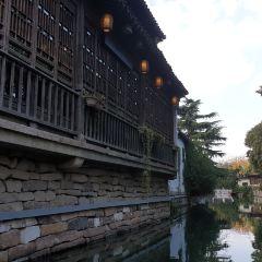 핑장로 여행 사진