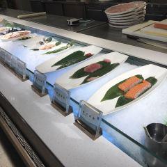 Eatogether Kaohsiung Sando User Photo