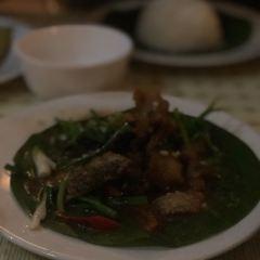 Hong Tauw Inn User Photo
