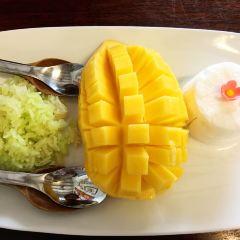 Kopitiam by Wilai User Photo