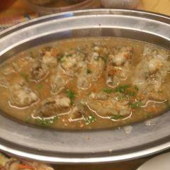 亞洲風味海鮮樓用戶圖片