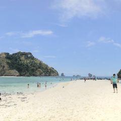 莫島用戶圖片