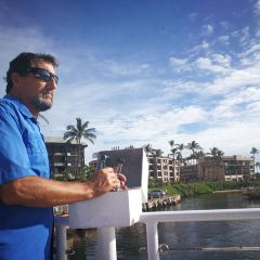 茂宜海洋中心用戶圖片