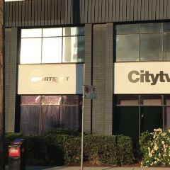 Citytv User Photo