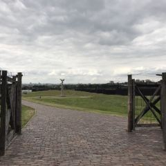 Majdanek National Museum User Photo
