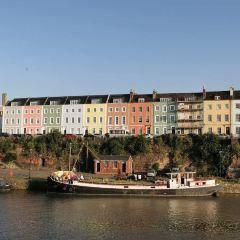 Bristol User Photo