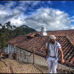 Mount Monserrate User Photo
