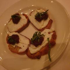 Osteria Mozza用戶圖片