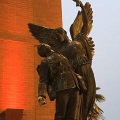 Angel of Victory用戶圖片