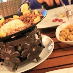 Sedef Restaurant User Photo