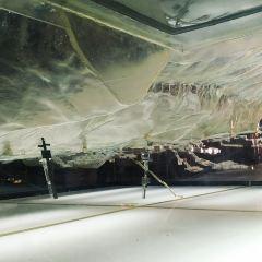 王家の谷のユーザー投稿写真