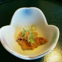 Unkai Sushi Bar用戶圖片